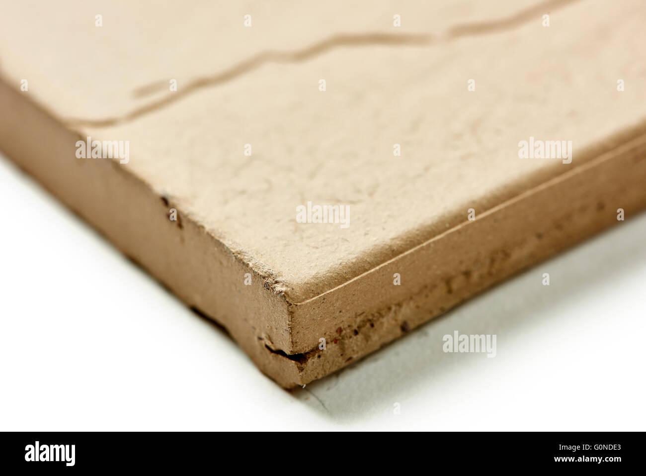 Clinker brick immagini & clinker brick fotos stock pagina 6 alamy