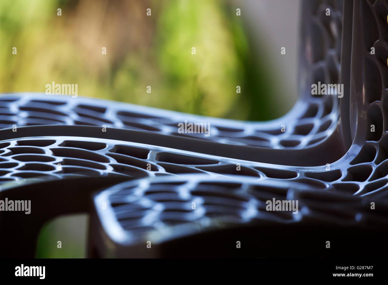 Sedia design patterns foto immagine stock alamy
