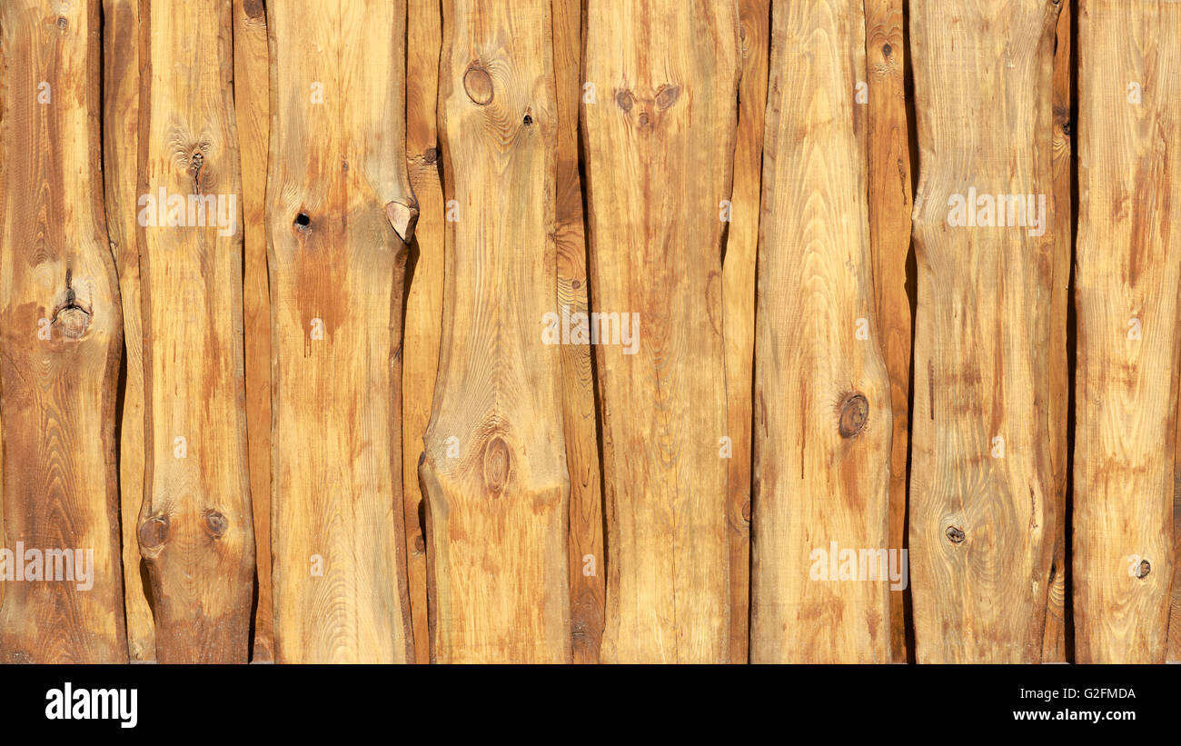 Assi Di Legno In Inglese : Staccionata in legno texture di sfondo closeup parete di tavole