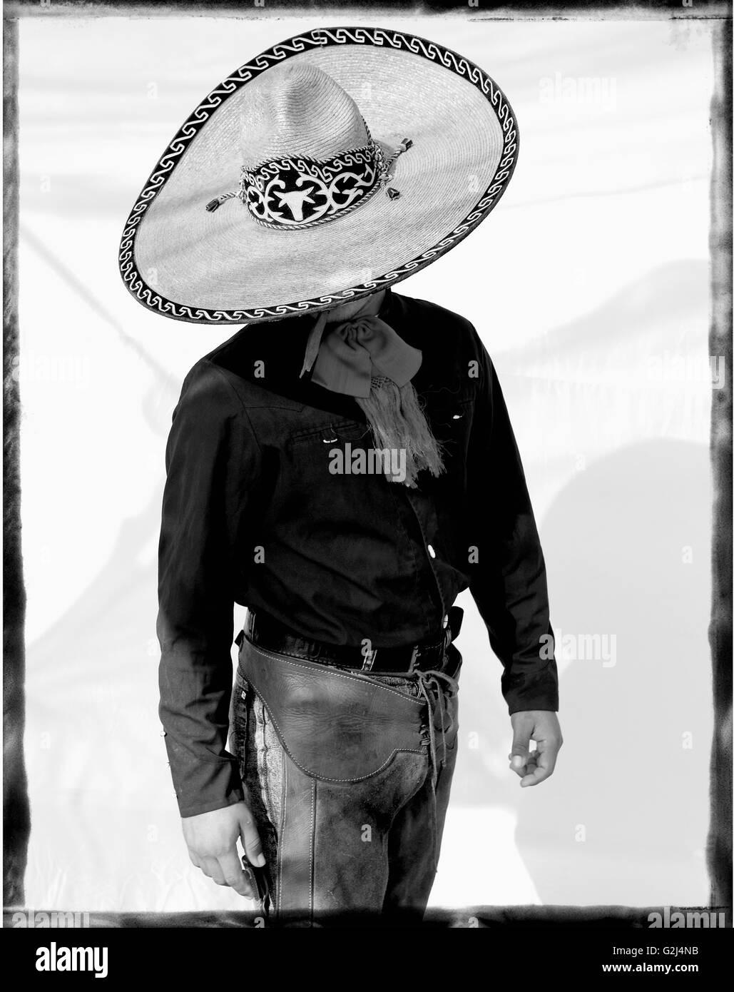 messicani con grandi gratis nero micio Fanculo video
