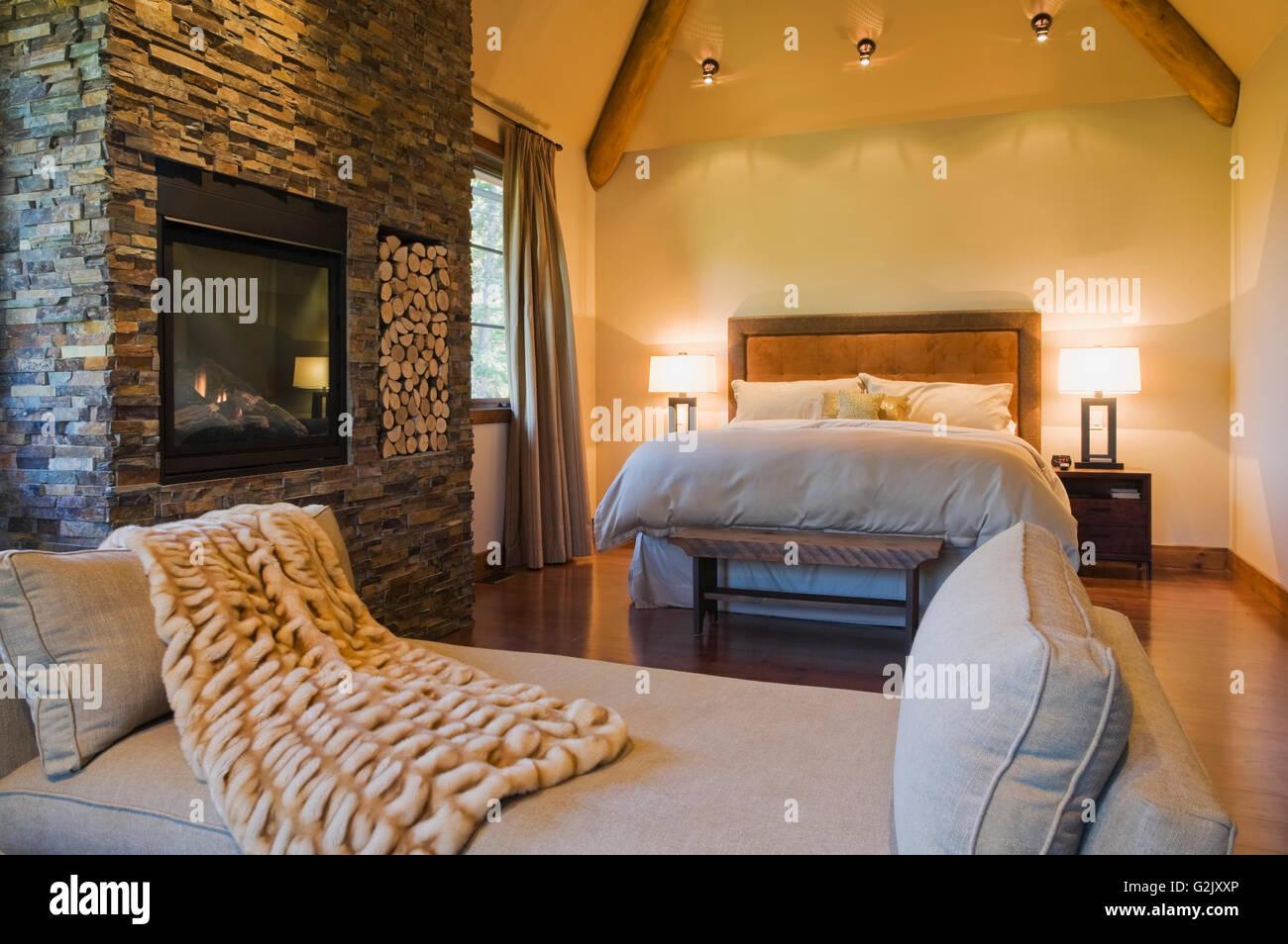 Camera Da Letto Beige : Il beige daybed buttare letto king size nella camera da letto