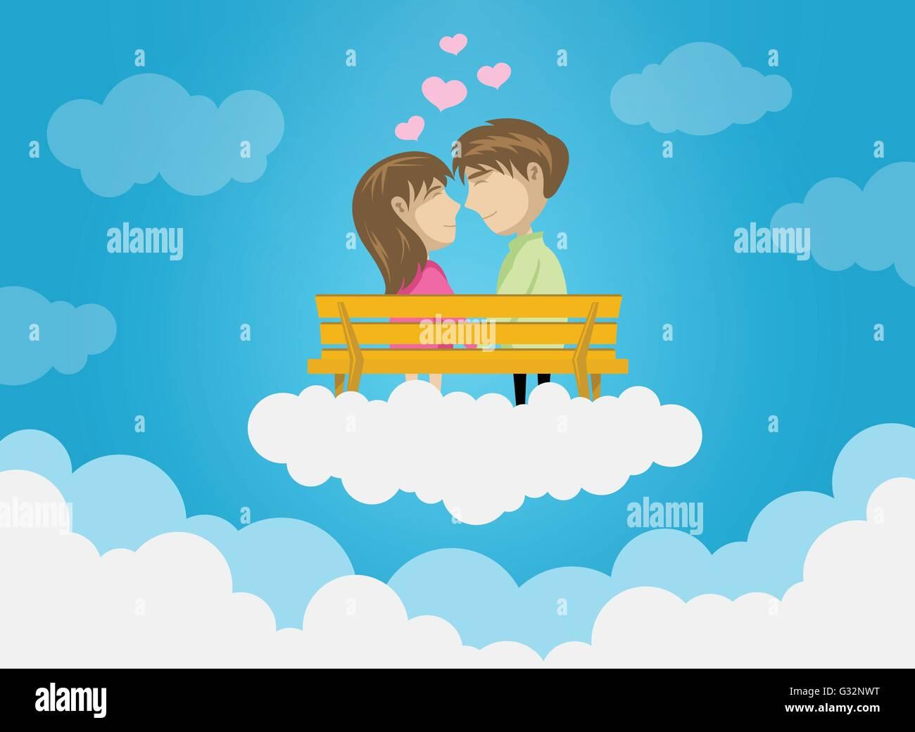Dating amore romanticismo migliori applicazioni di dating per iPhone 5