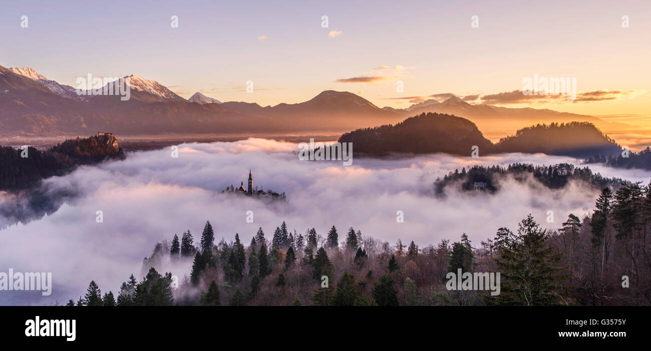 75 sfondi desktop hd natura sfondo italiano