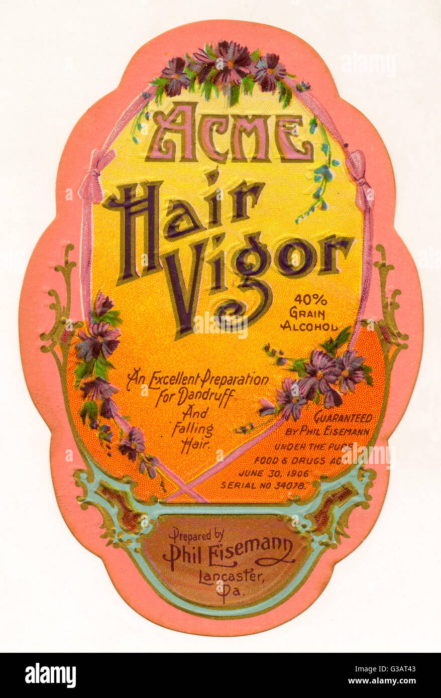 Gli integratori per capelli sono una delle migliori soluzioni ai tuoi problemi!