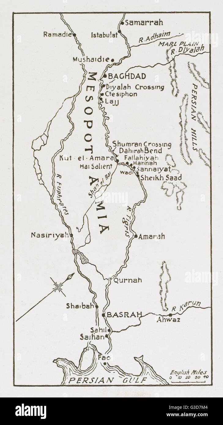 datazione Mapa ng Mesopotamia Cortland datazione