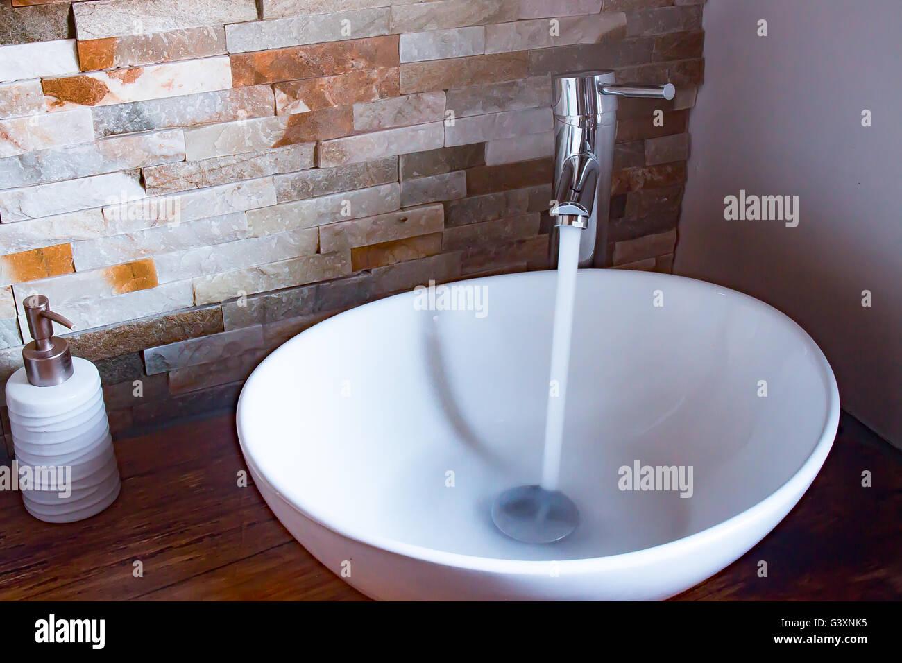 Piastrelle per il bagno ceramica sant agostino