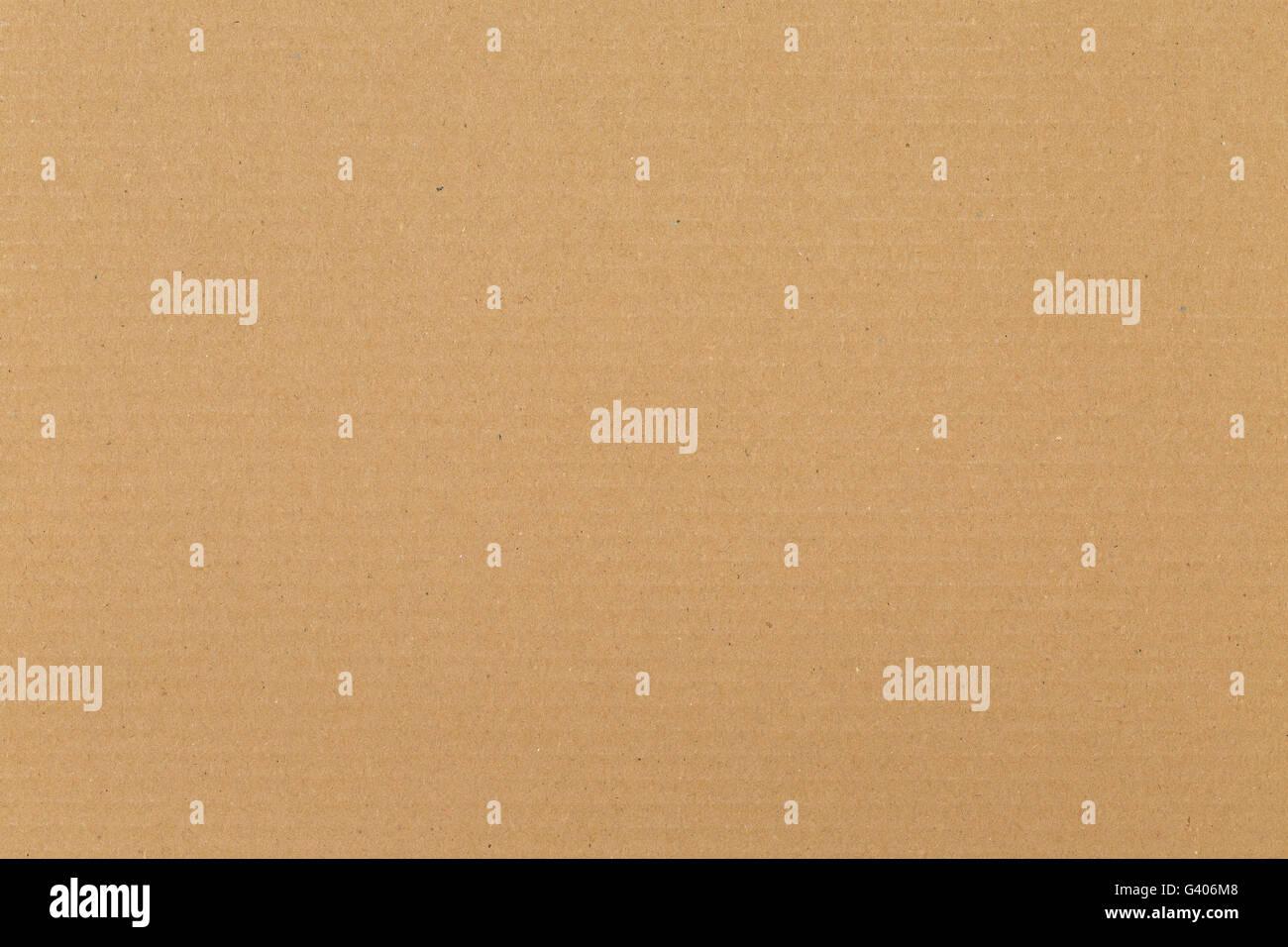 Render texture immagini & render texture fotos stock alamy