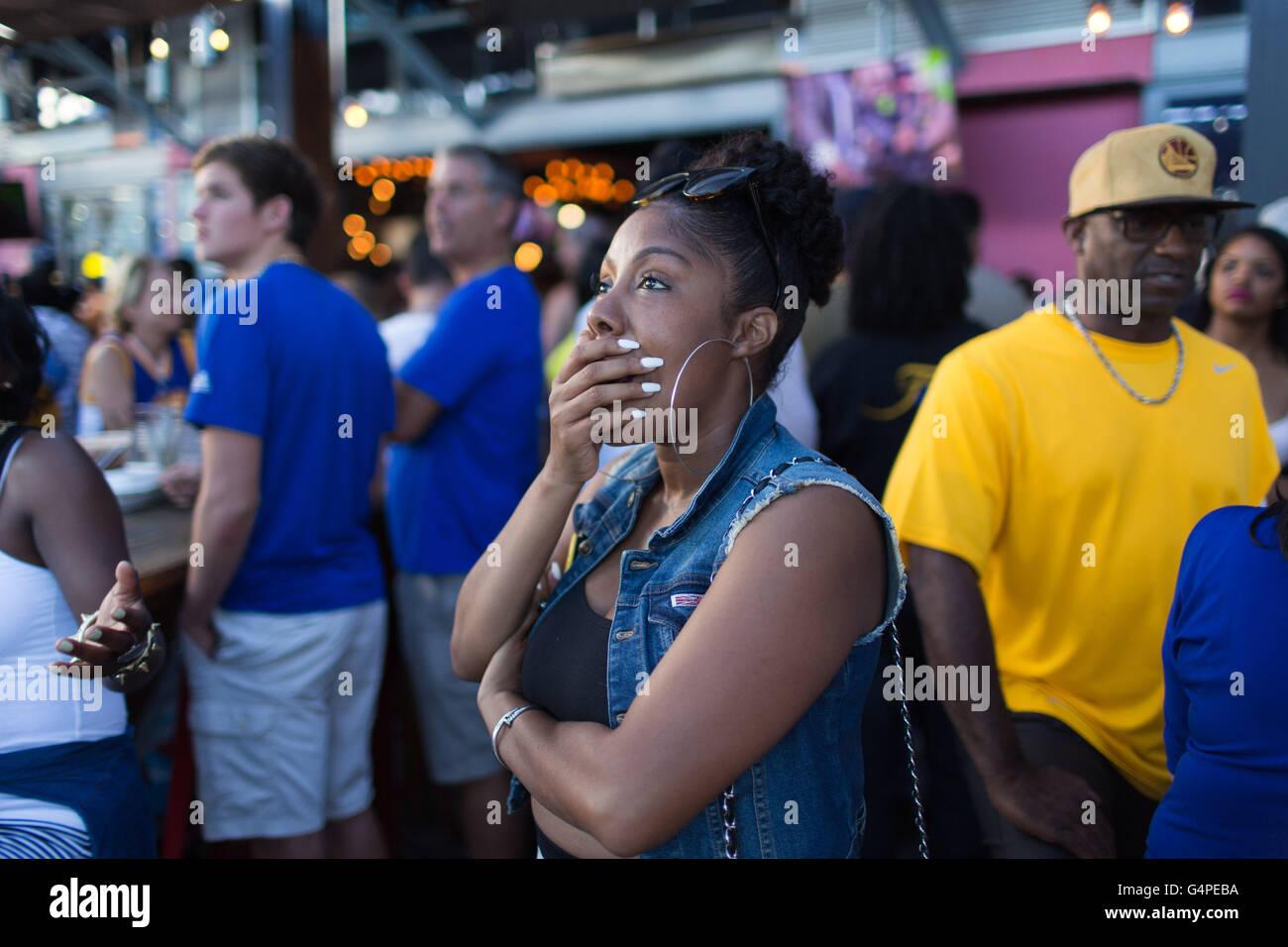 6f8261f3b5cb Cavaliers Immagini   Cavaliers Fotos Stock - Alamy