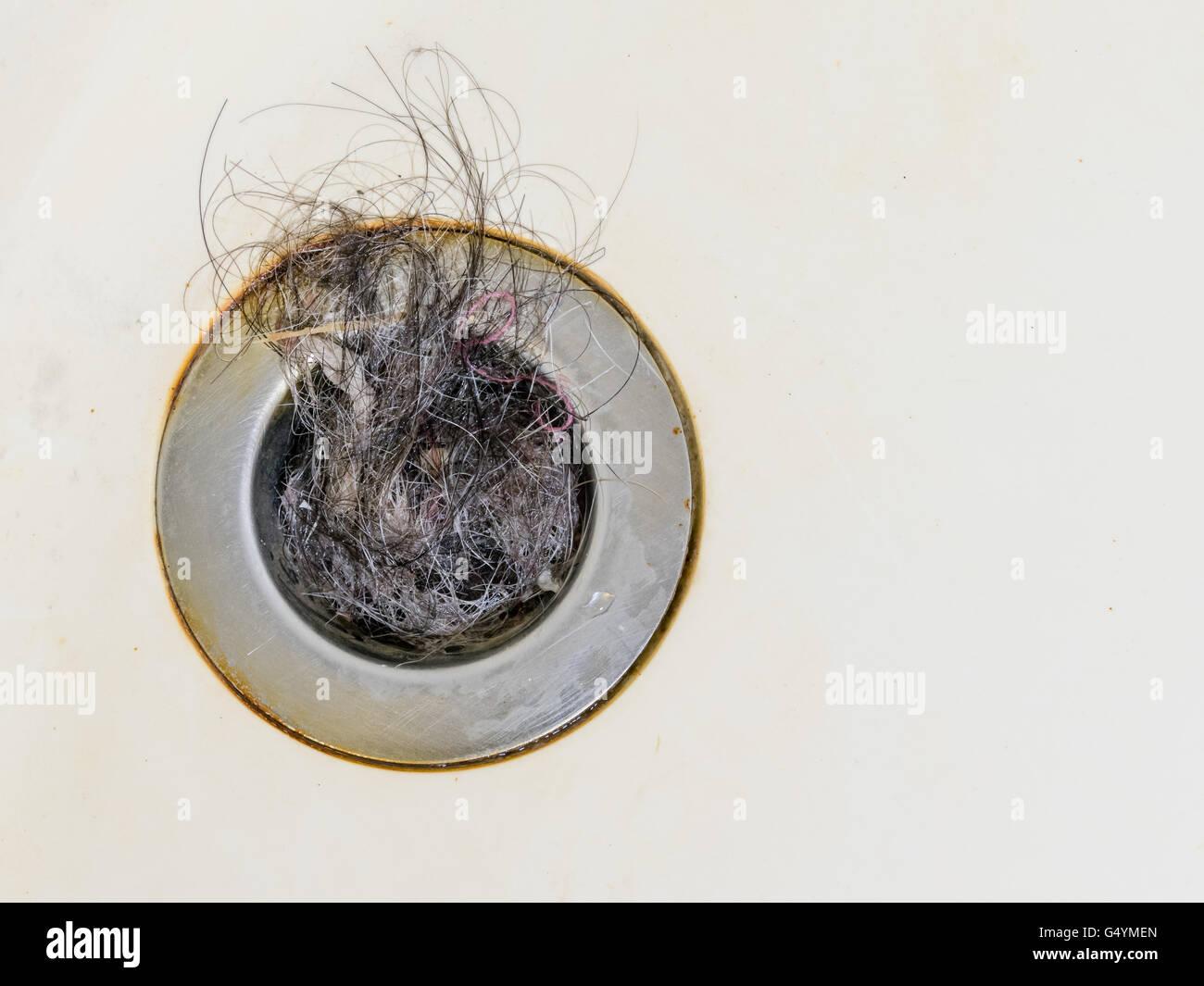 Tappo Della Vasca Da Bagno In Inglese : Bath plug immagini bath plug fotos stock alamy