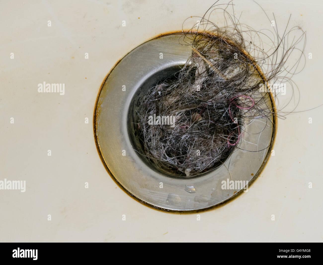 Tappo Della Vasca Da Bagno In Inglese : Bath plug immagini & bath plug fotos stock alamy