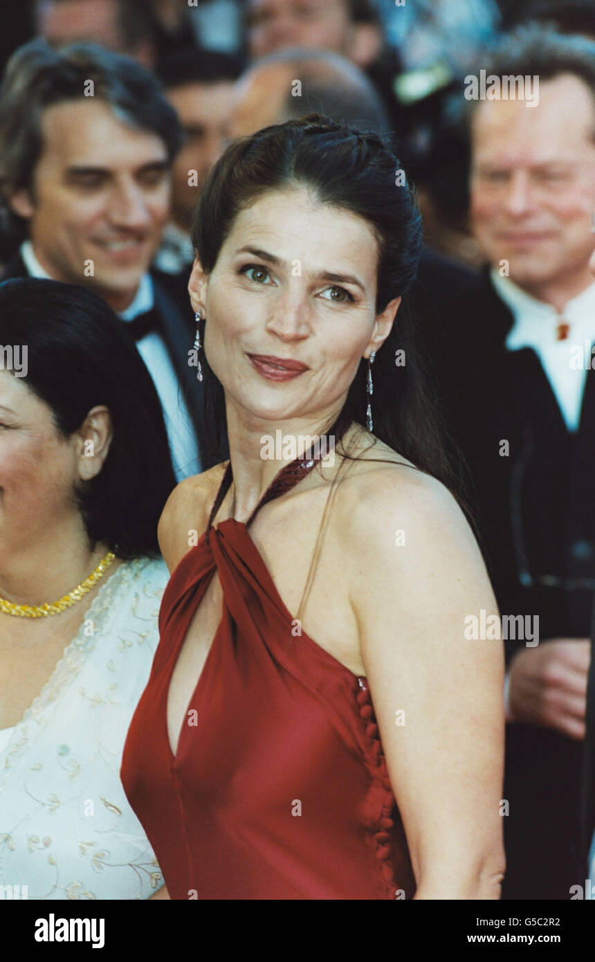 Julia Ormond Immagini julia ormond immagini & julia ormond fotos stock - pagina 9