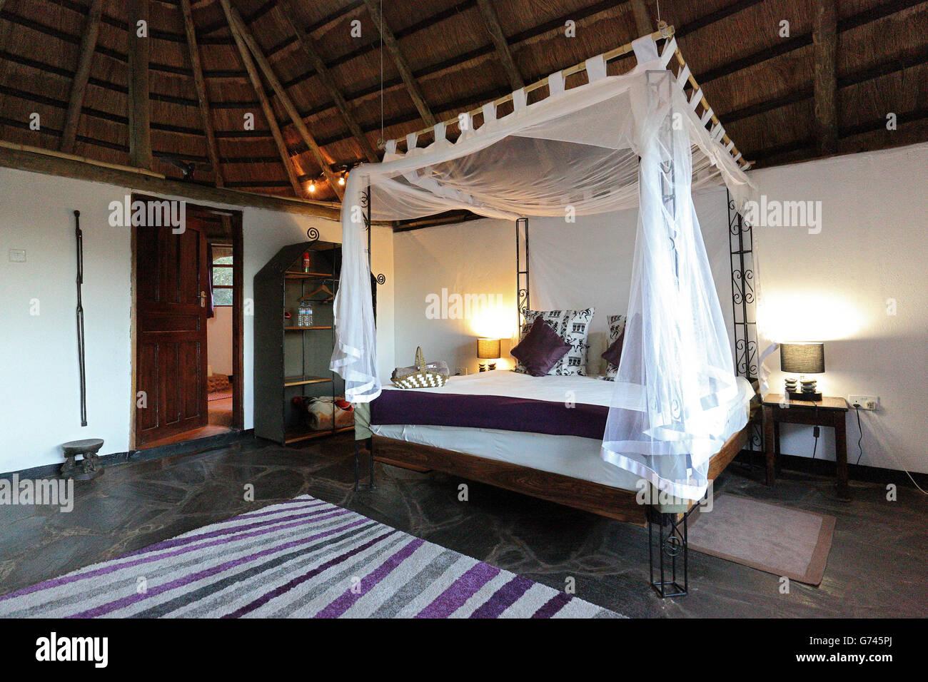 Zanzariera Letto Matrimoniale : Letto matrimoniale camera da letto matrimoniale zanzariera