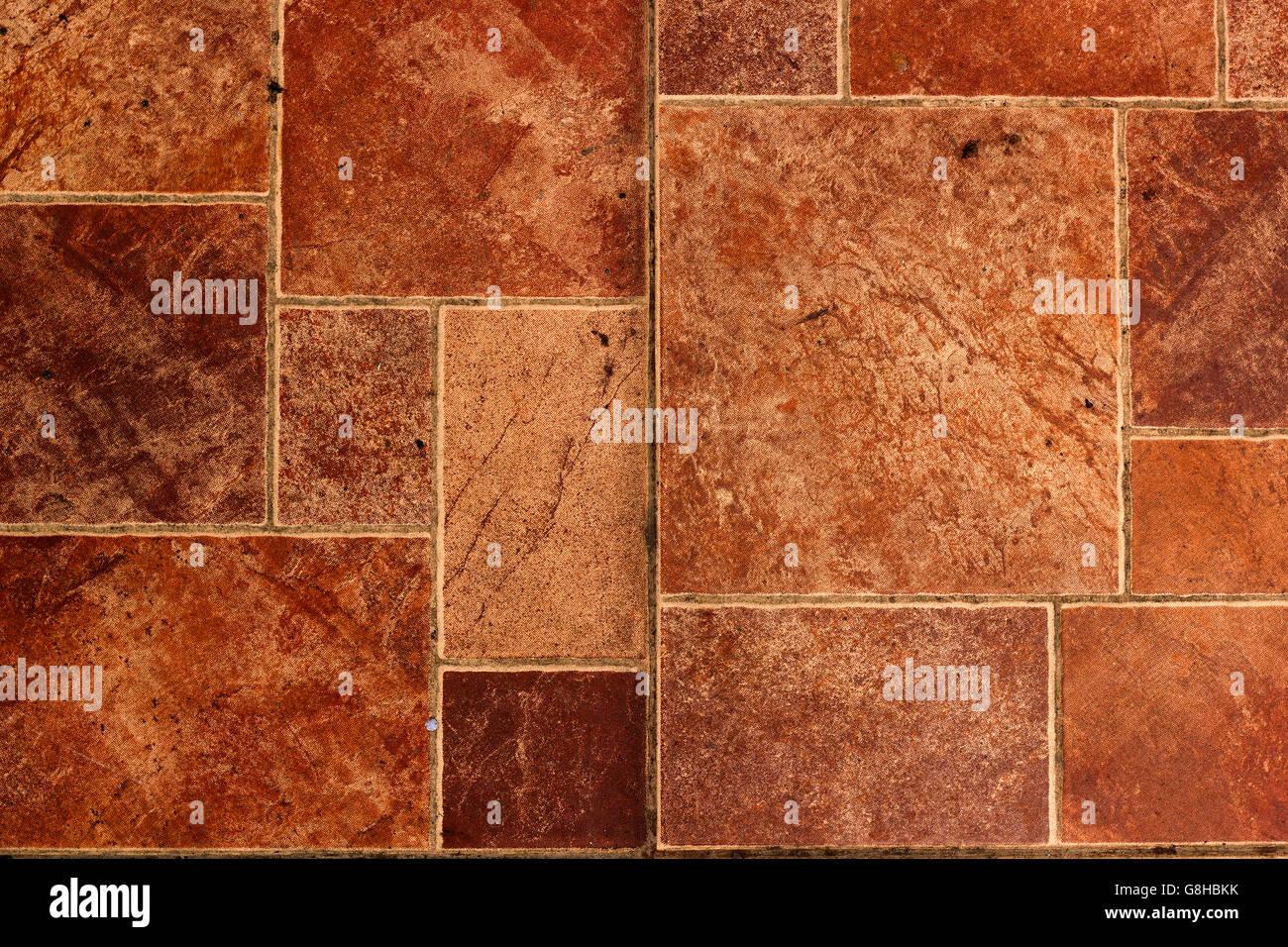 Tile texture immagini tile texture fotos stock alamy
