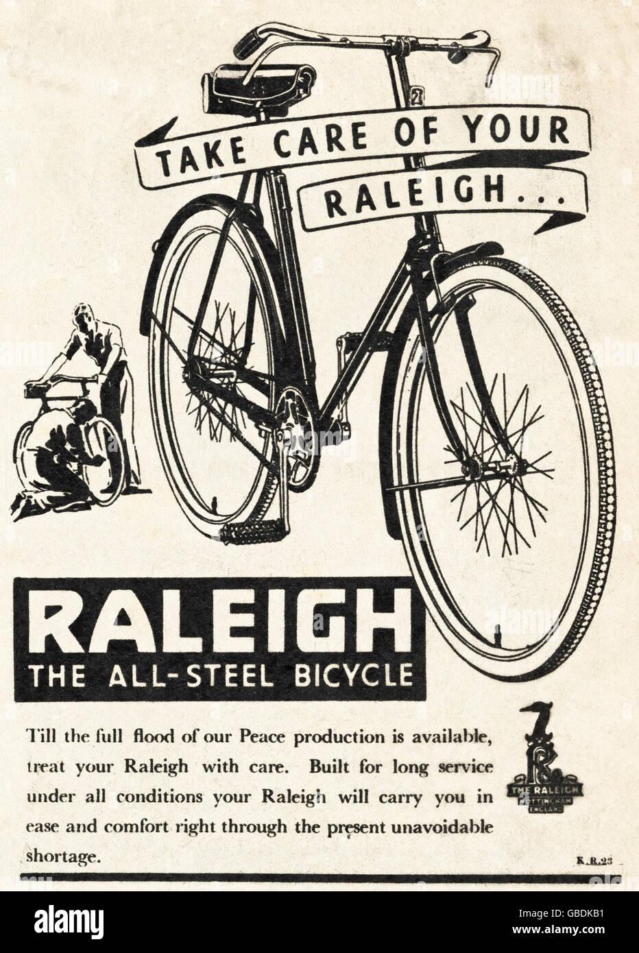 Raleigh datazione Chopper Wiccan collegare
