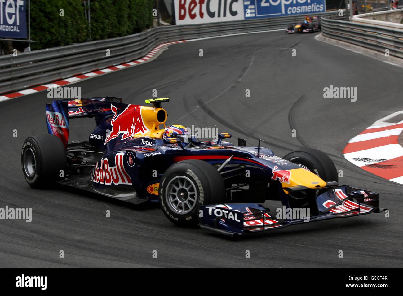 Circuito Monaco : Formula uno motor racing gran premio di monaco circuito di