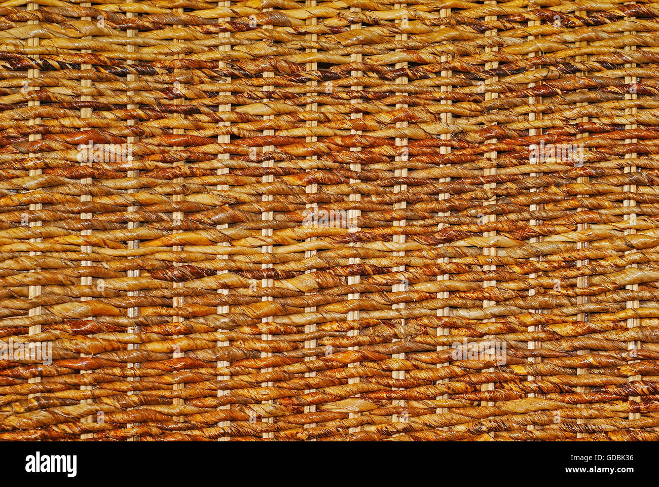 Braid and weave immagini & braid and weave fotos stock alamy