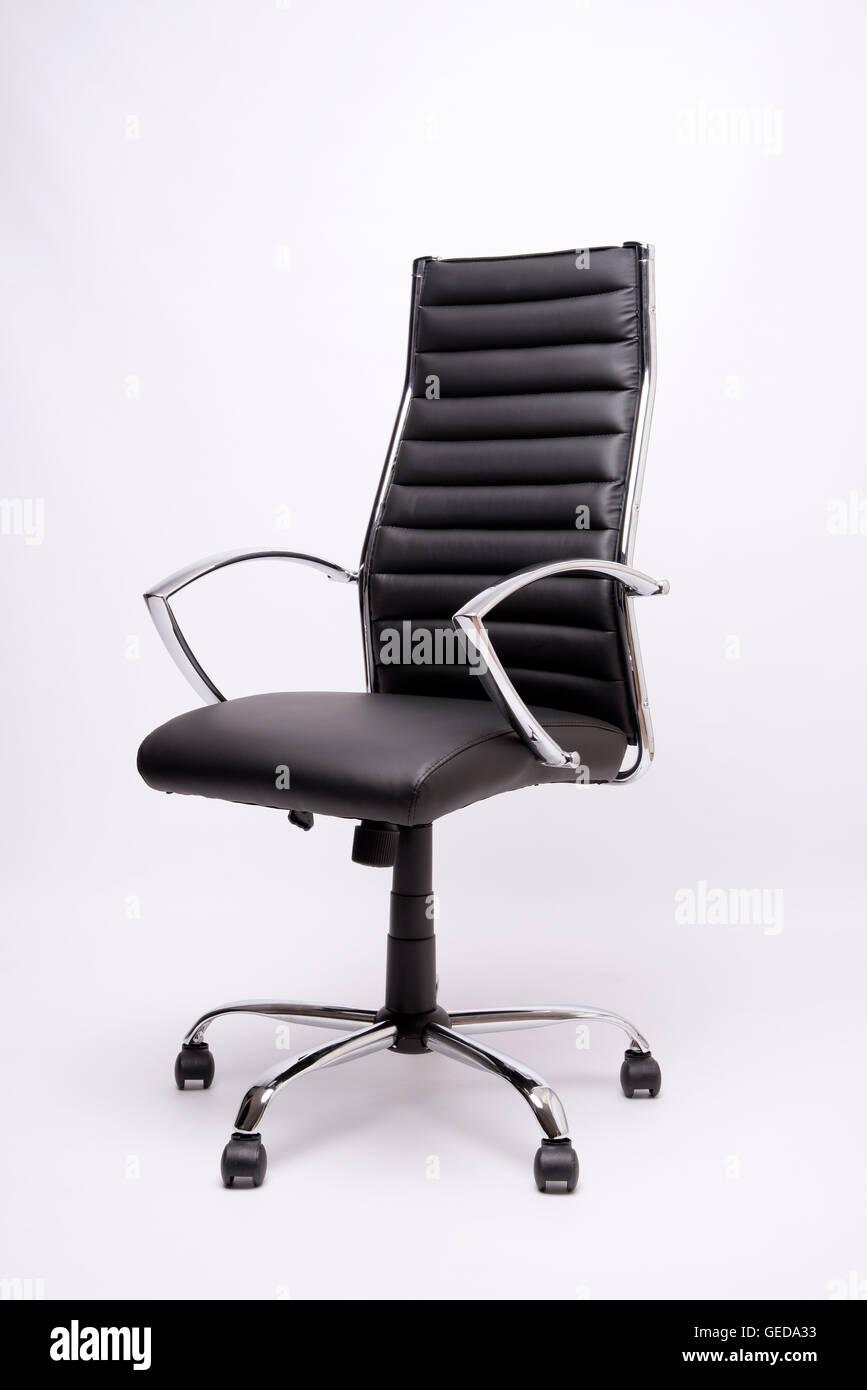 ufficio da per sedia executive in pelle Sedia una ufficio sxtrhQdC