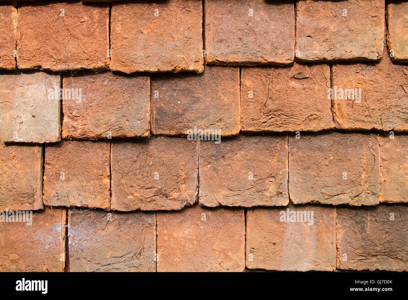Piastrelle Da Parete Esterno : Piastrelle mobili e accessori per la casa in piemonte kijiji