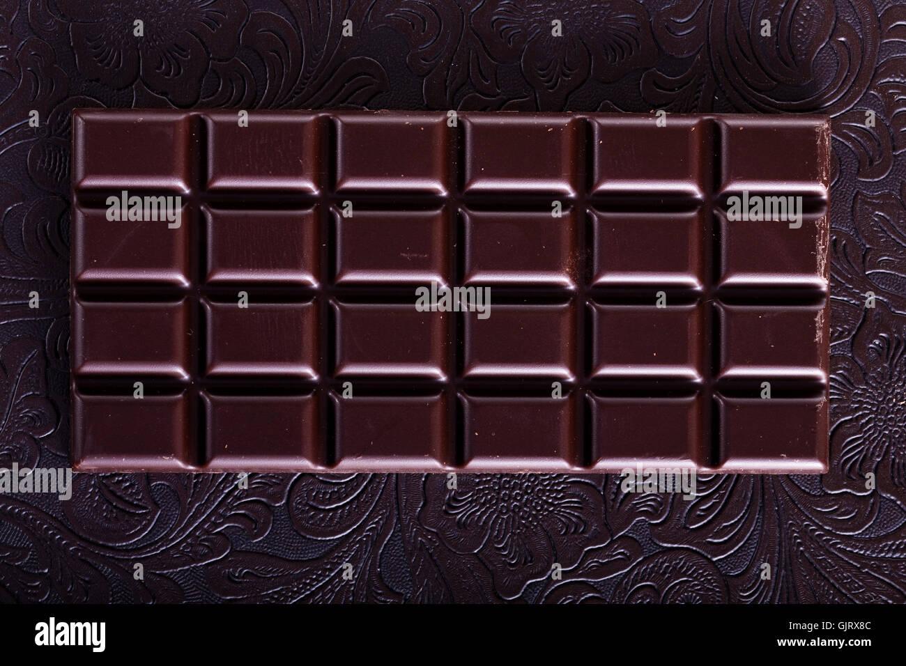 Dolcezza tablet tabella Immagini Stock