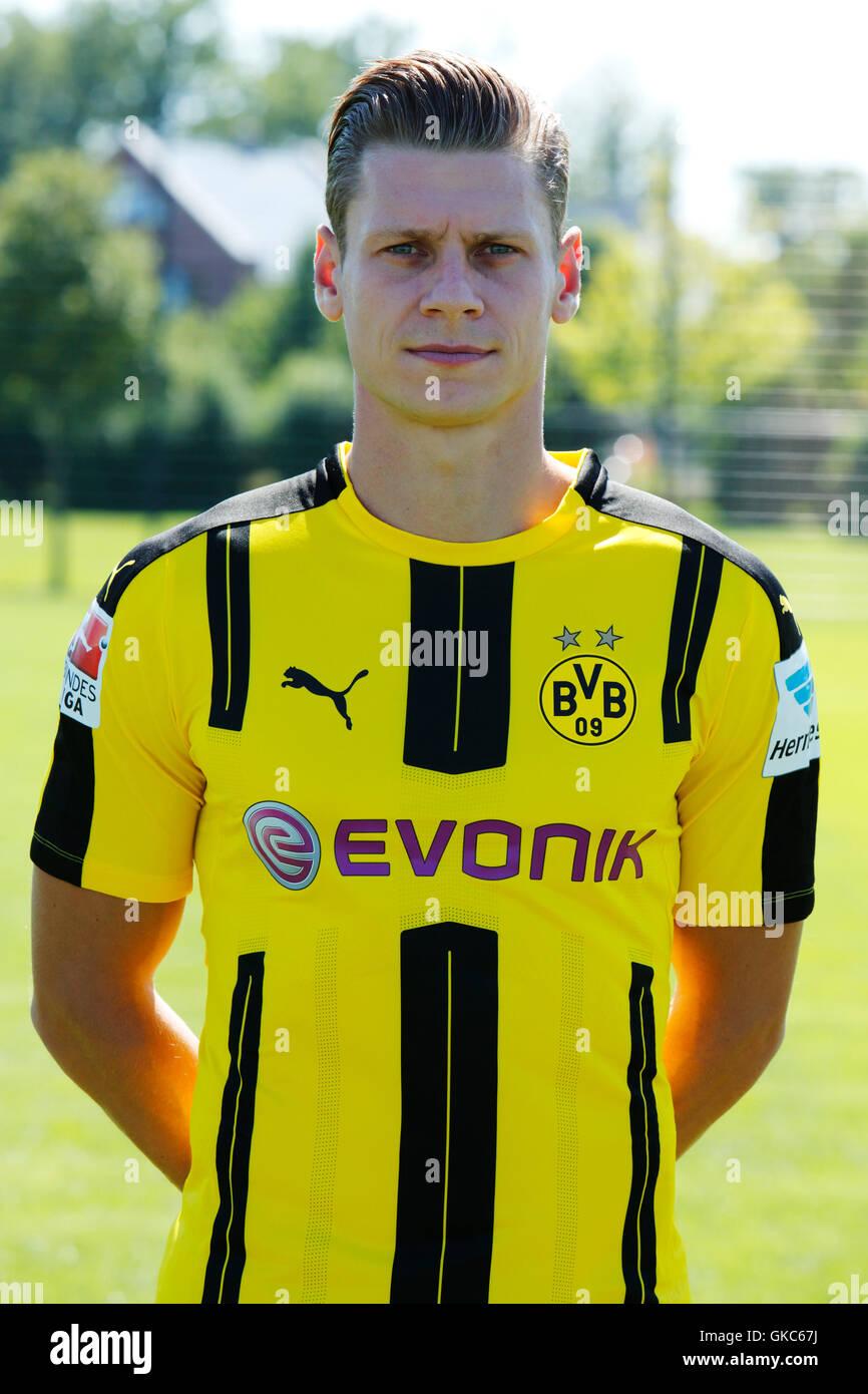Terza Maglia Borussia Dortmund Lukasz Piszczek