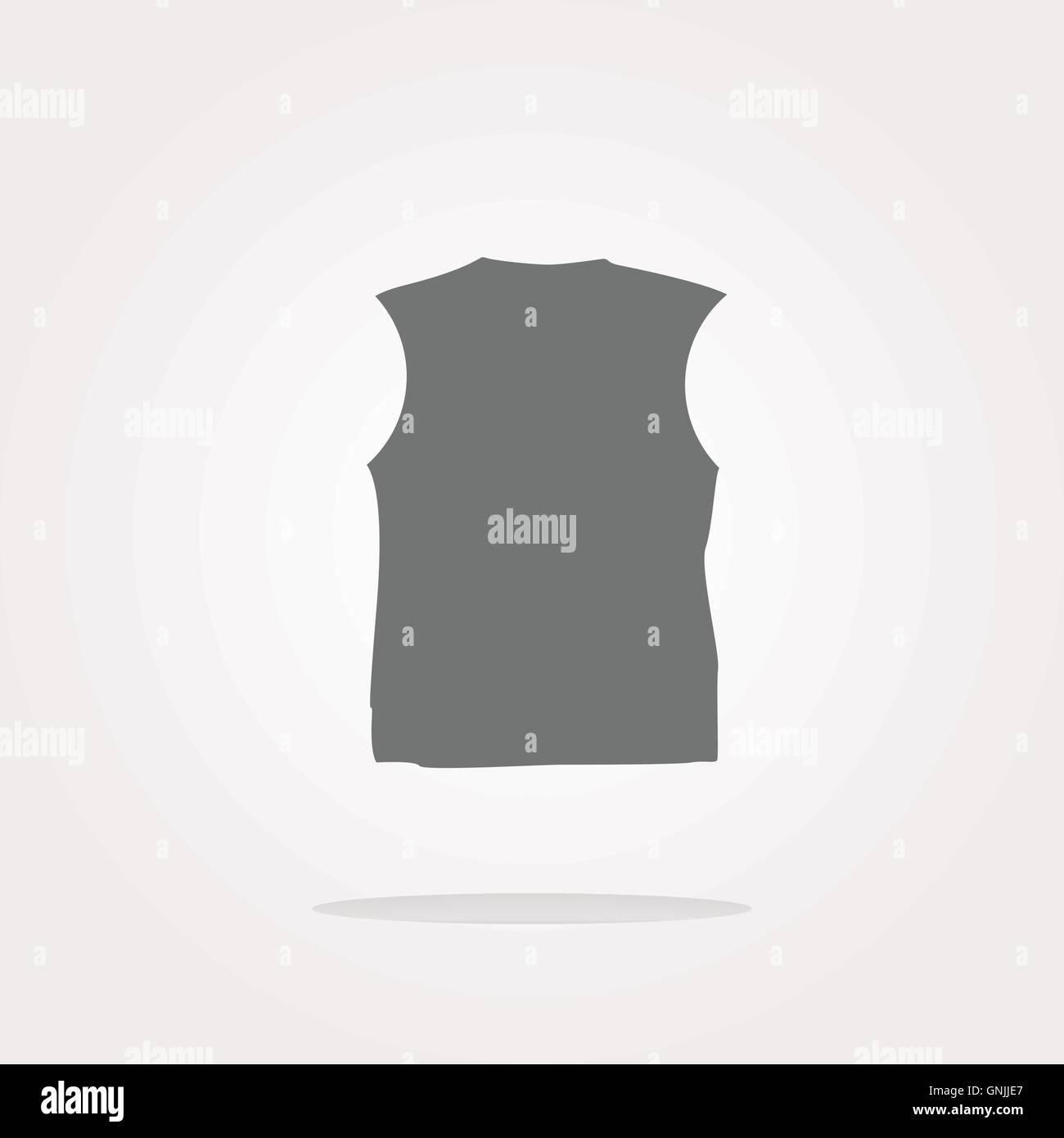 Web Bianco O UomoT Shirt Isolato Abbigliamento Donna Su Per Icona 6gyYfb7