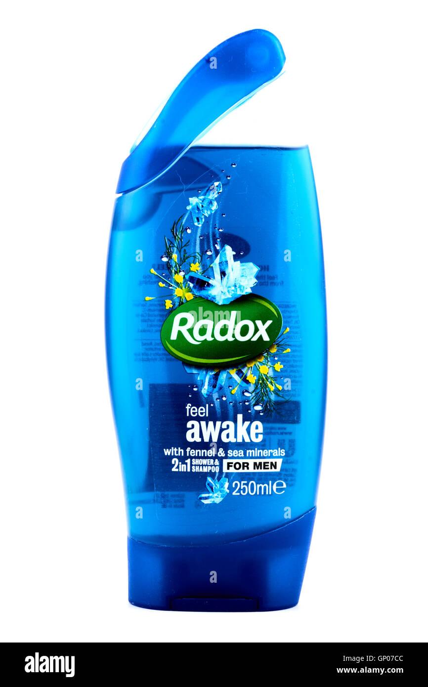 Mens Shower Gel Immagini   Mens Shower Gel Fotos Stock - Alamy 5da808e5b2bd