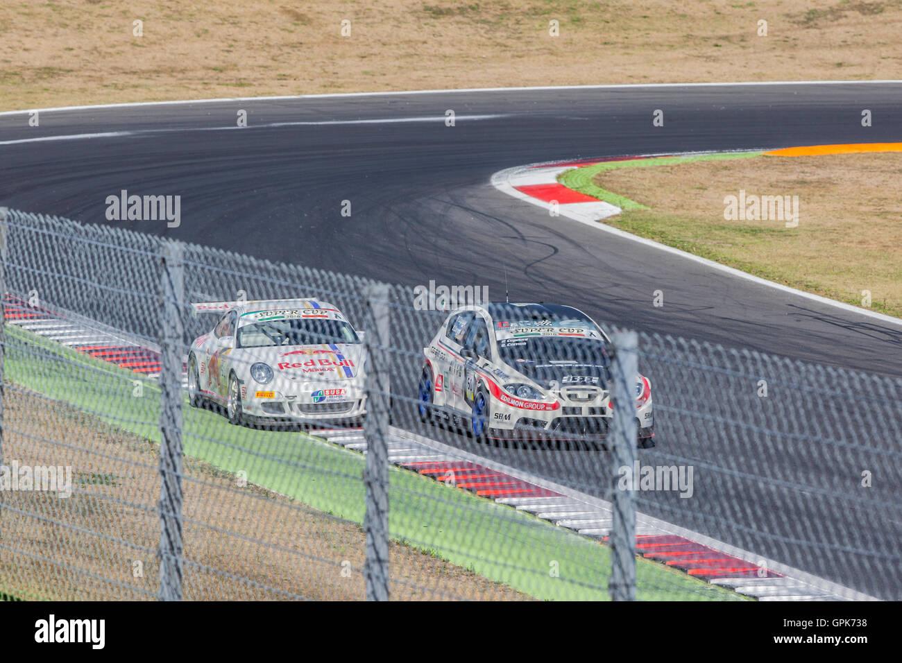 Circuito Vallelunga : Guida una formula renault sul circuito di vallelunga regali