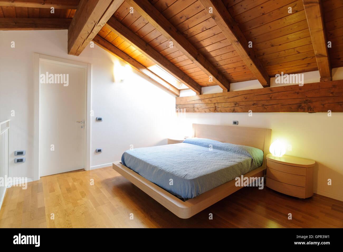 Ceiling furniture immagini & ceiling furniture fotos stock alamy