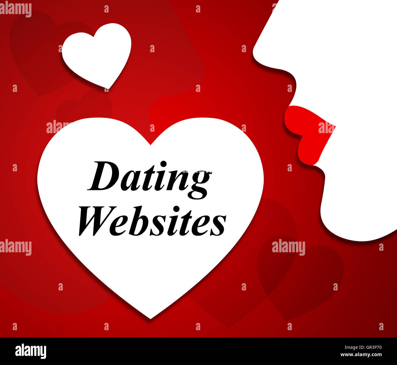 SITI di dating online
