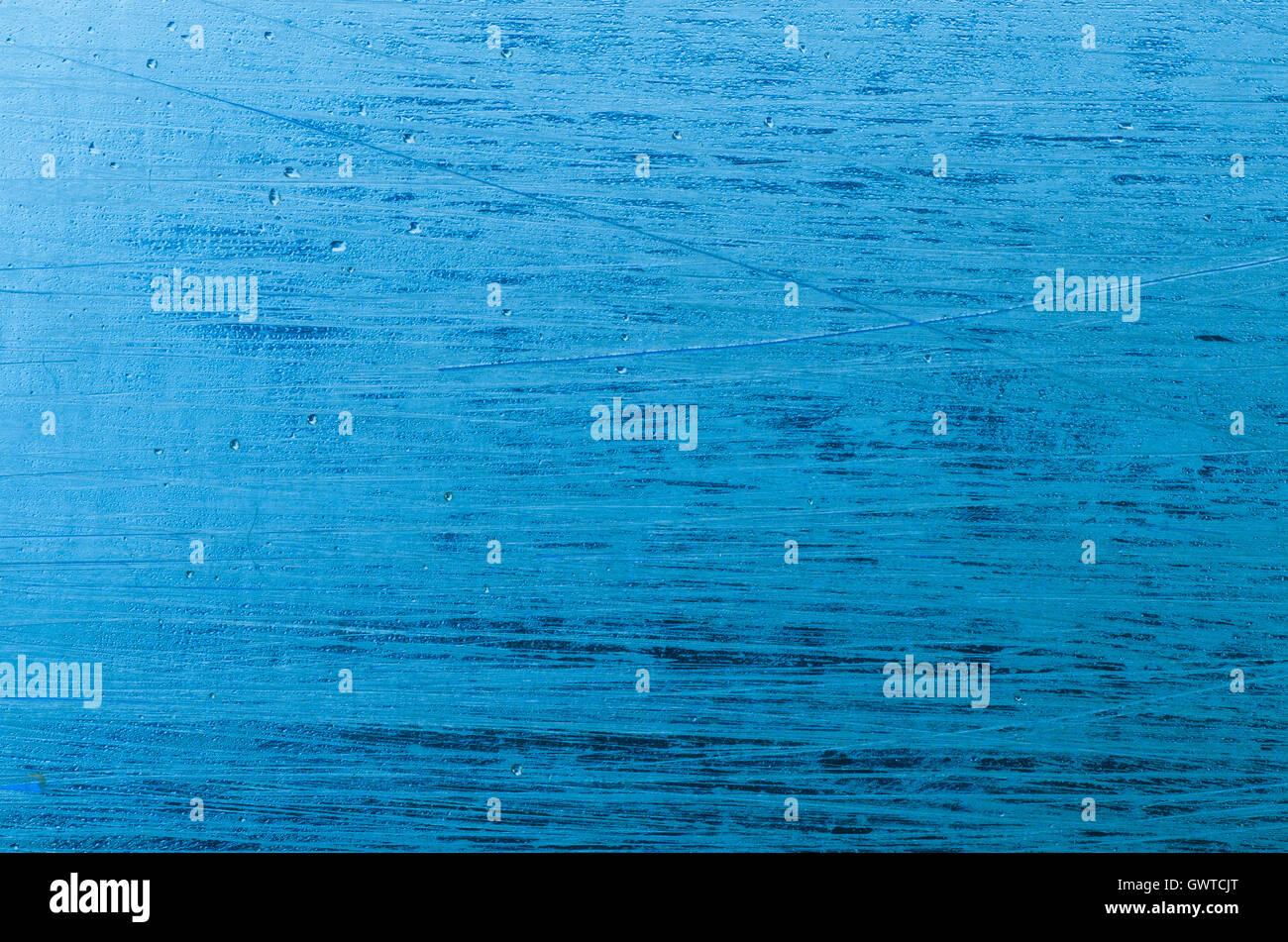 Colore Blu Metallizzato Texture Di Sfondo Foto Immagine Stock