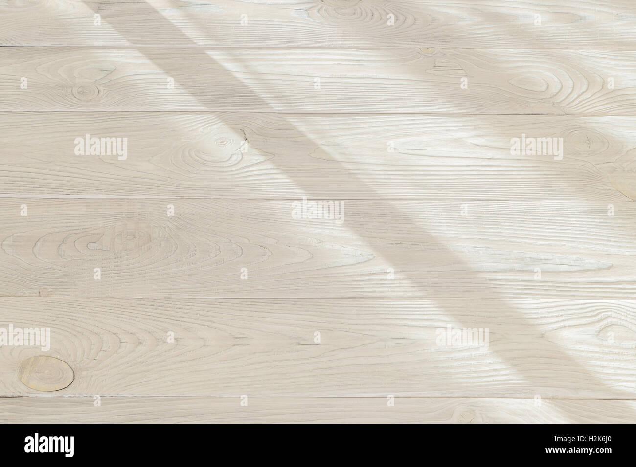 Legno Naturale Bianco : Bianco invecchiato in legno naturale consistenza foto immagine
