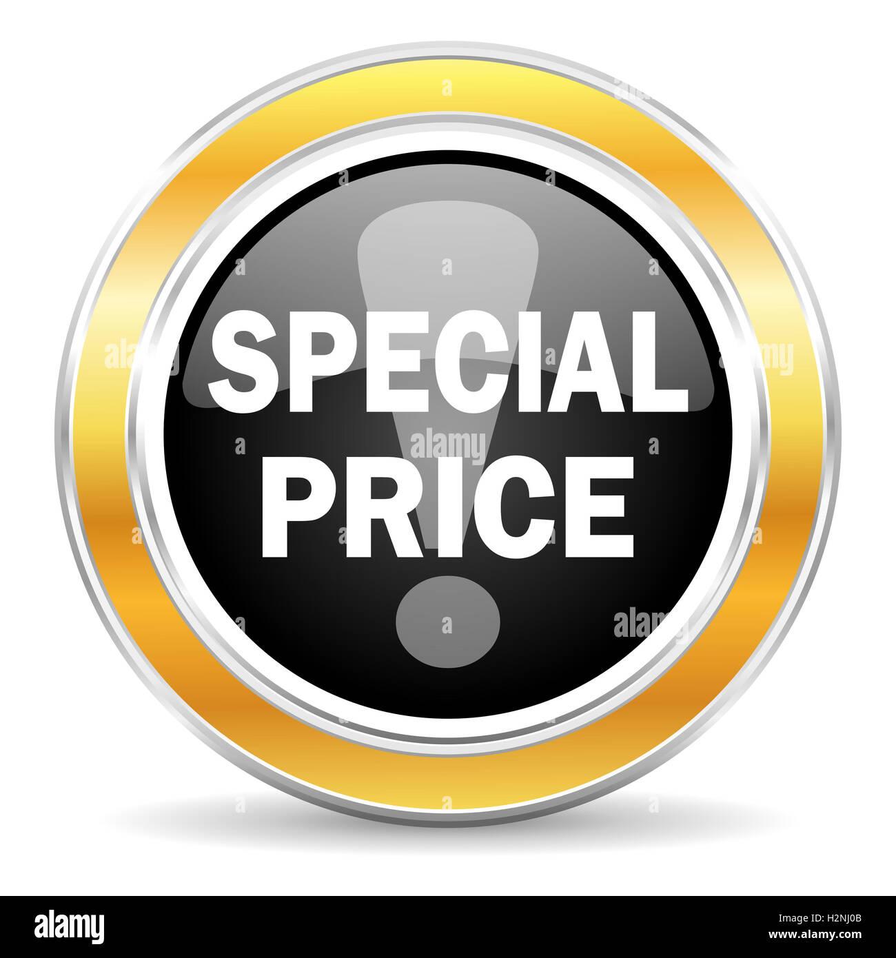 Special Price Pagina 1