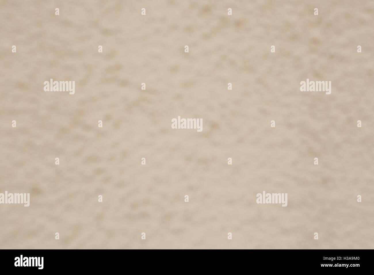 Texture di sfondo, tono caldo parete. Immagini Stock