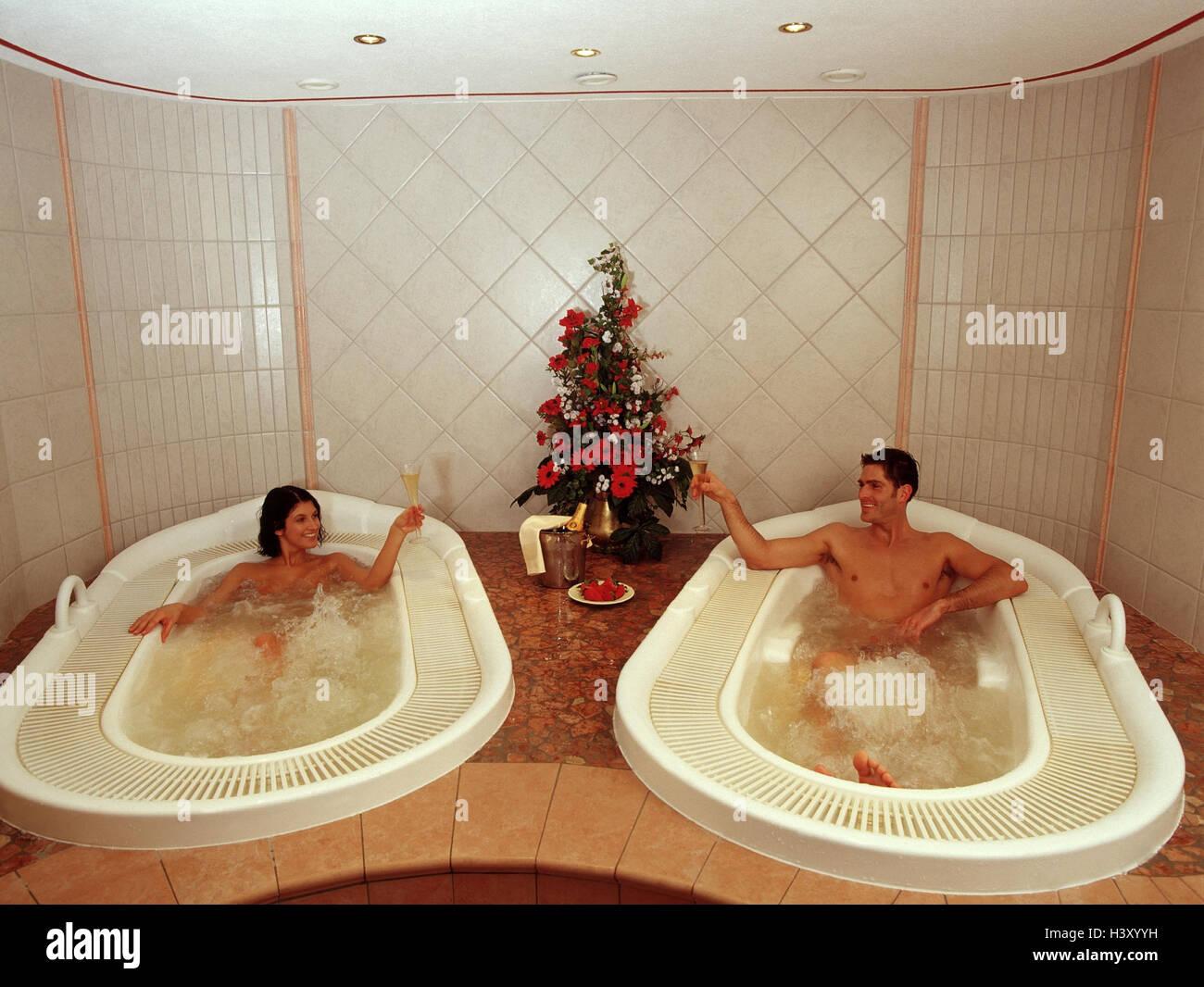 Vasca Da Bagno Jacuzzi Aira : Vasche da bagno jacuzzi. set di miscelatori per lavabo bidet e vasca