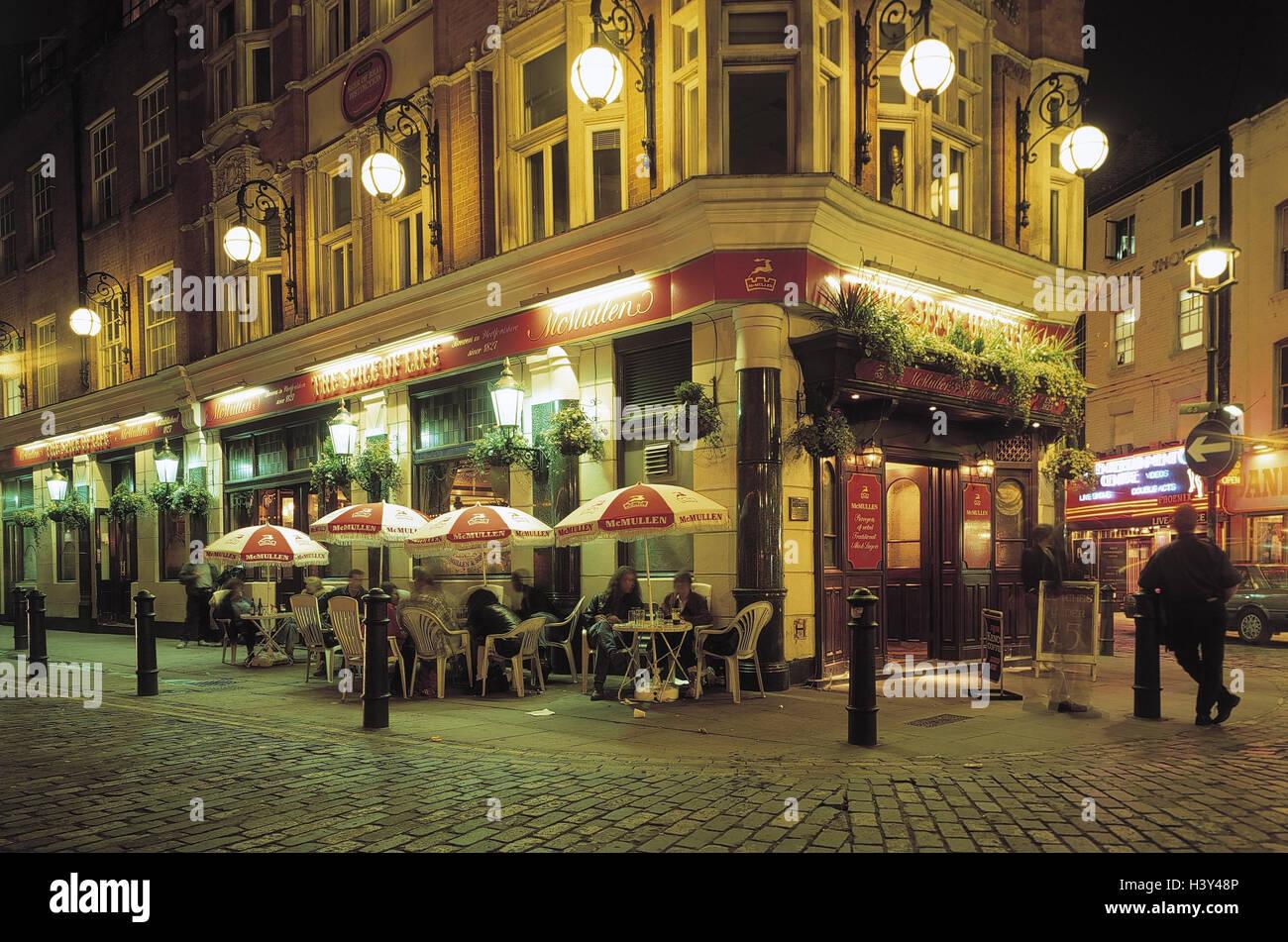 Leroy merlin illuminazione esterno lusso sgabello da bar day up itapro