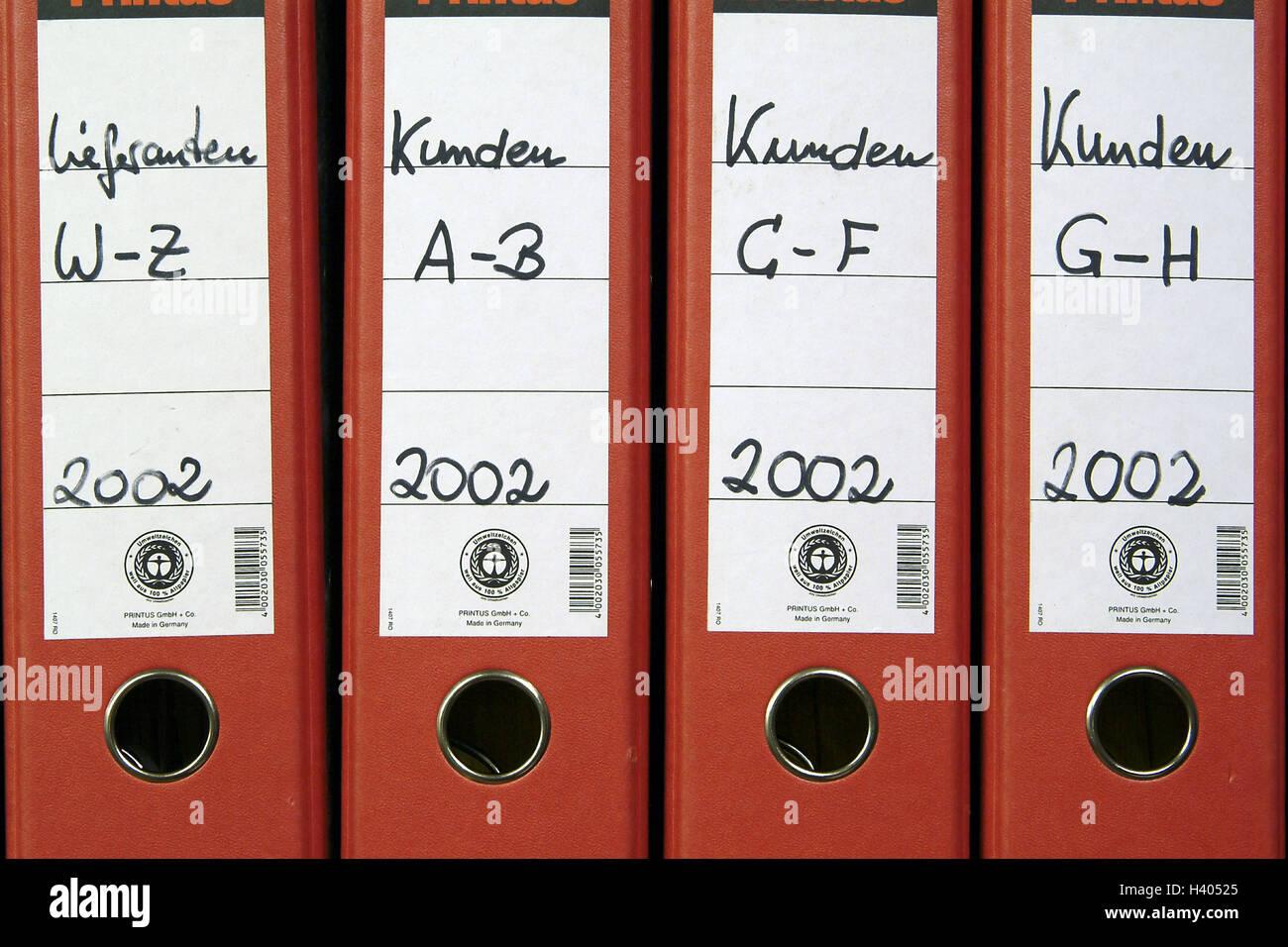 Organizzazione Ufficio : Scaffale ufficio cartella dettaglio iscrizione office scaffale