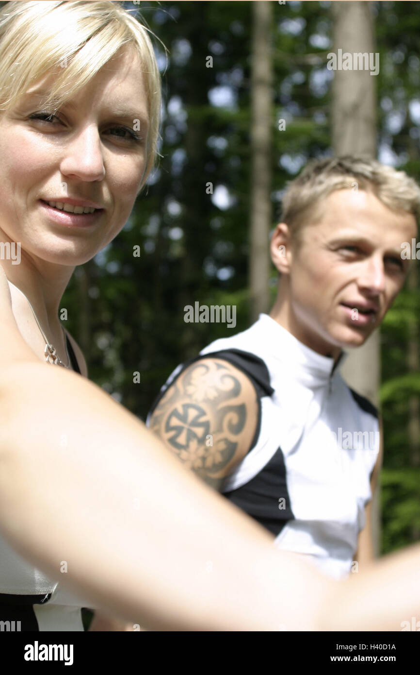 Tattoo Bike Immagini Tattoo Bike Fotos Stock Alamy