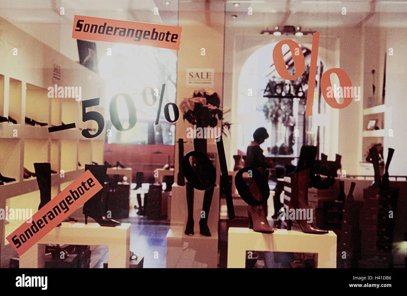 Calzatura store ade437ddf6e