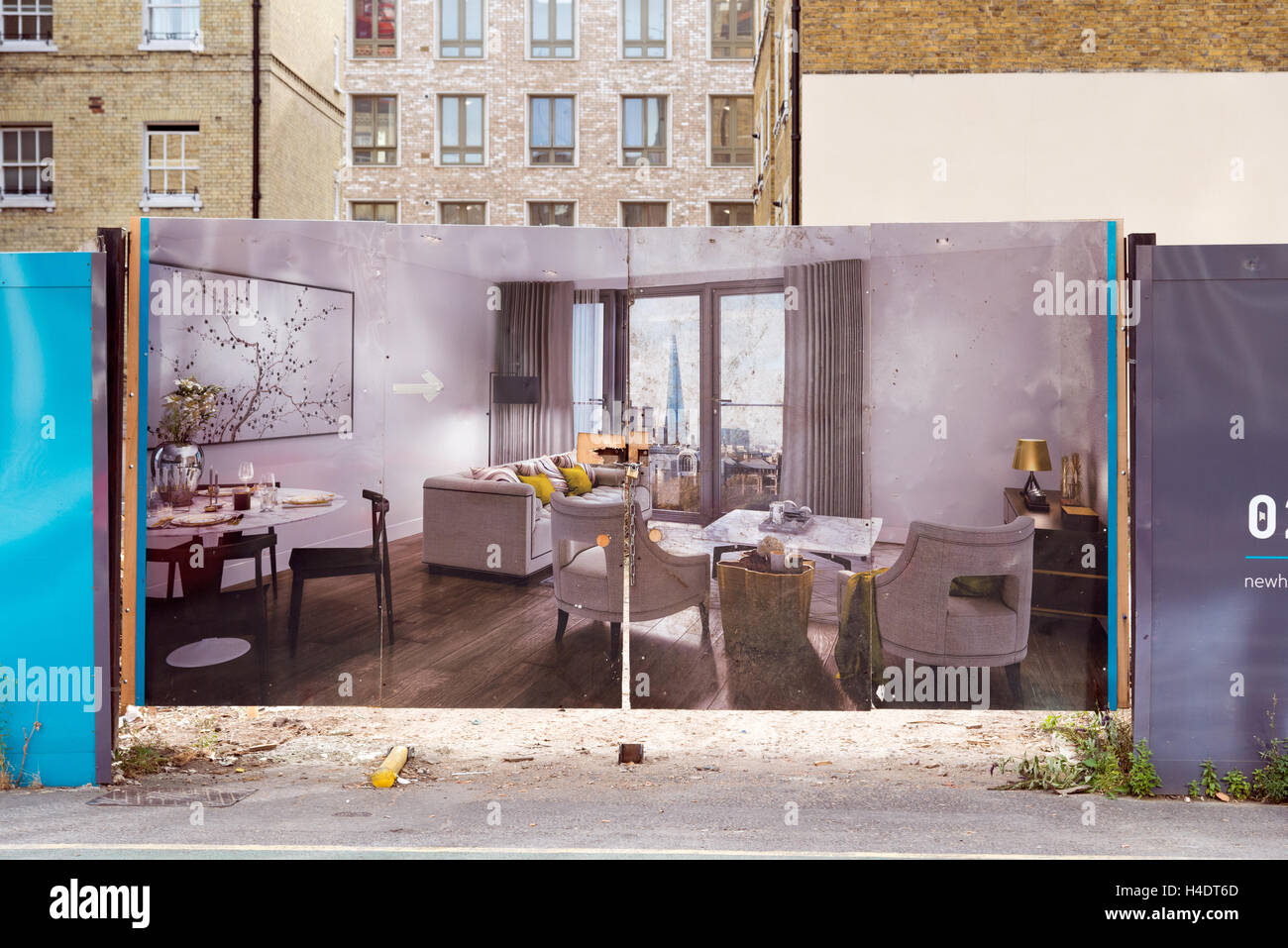 Build immagini build fotos stock alamy for Nuovi piani casa in inghilterra