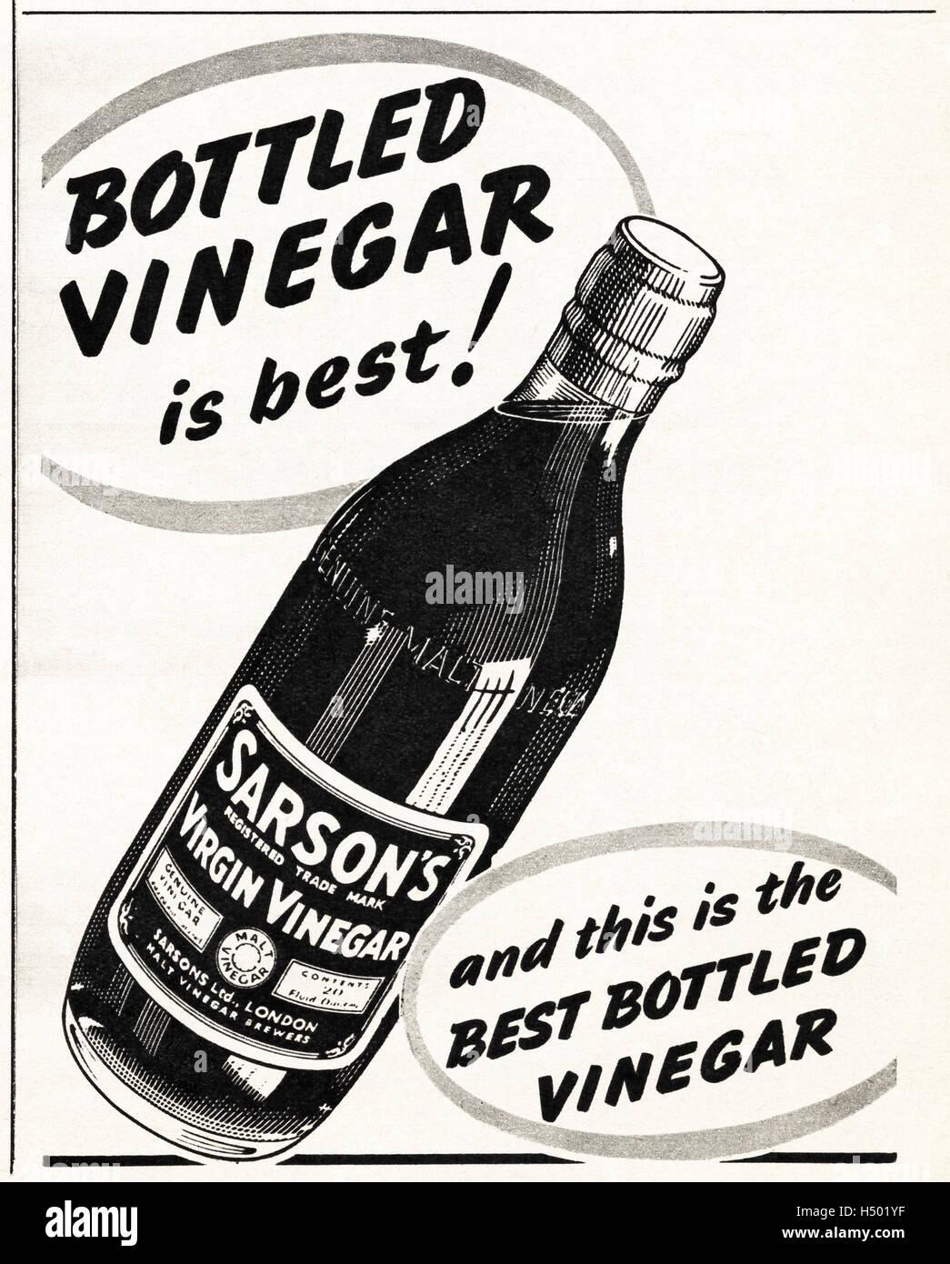 datazione bottiglie di latte vintage