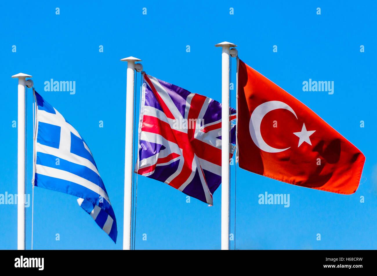 Bagno Turco In Inglese : Bagno turco inglese britannico del regno unito e grecia bandiere