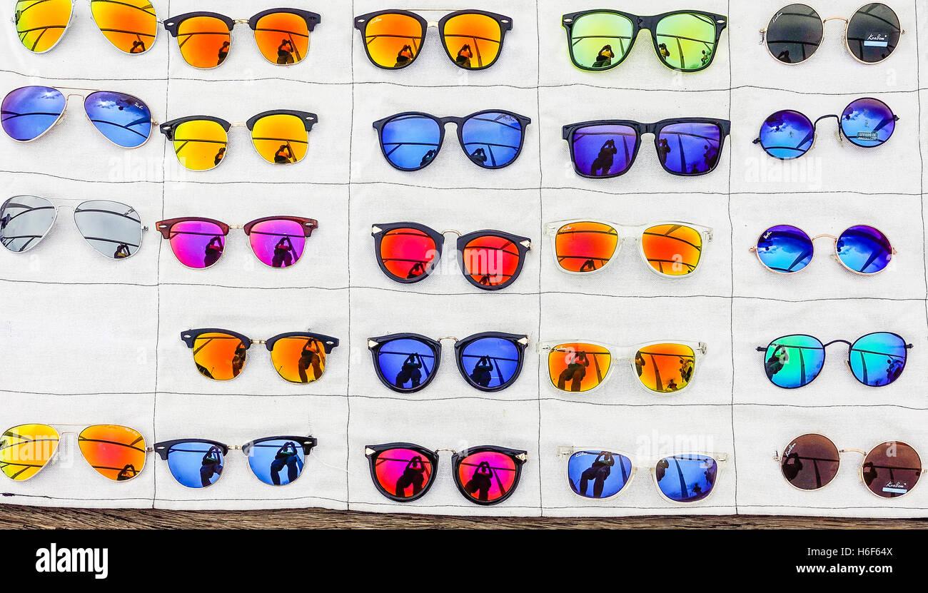 La Una SoleIn Tutte Visualizzazione Di Le Varietà Occhiali Da oxBedCrW