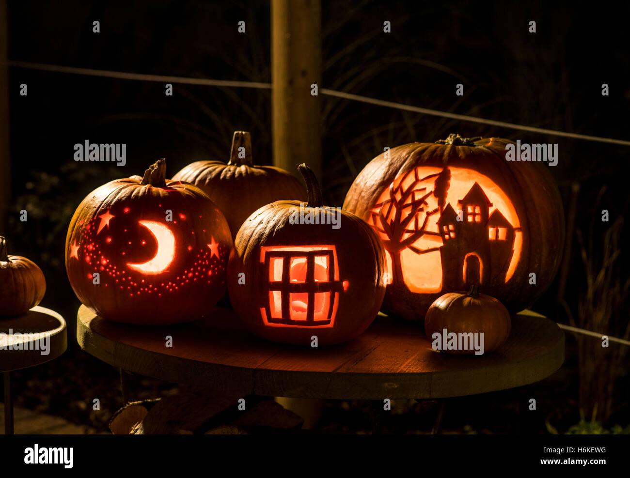 Intagliare Zucca Per Halloween Disegni york, regno unito. il 30 ottobre, 2016. non più rape