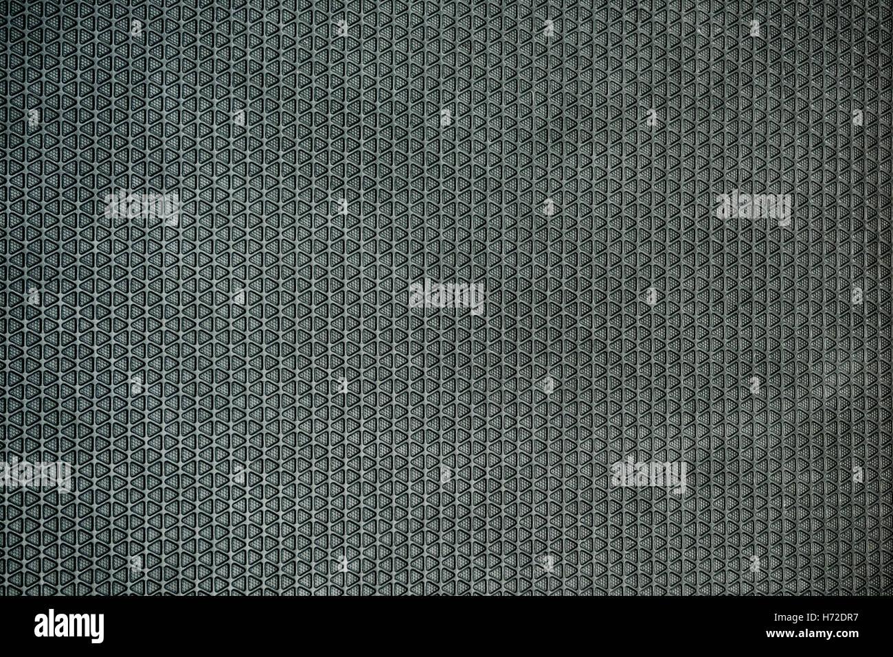 La pavimentazione in gomma sfondi concetto materiale Immagini Stock