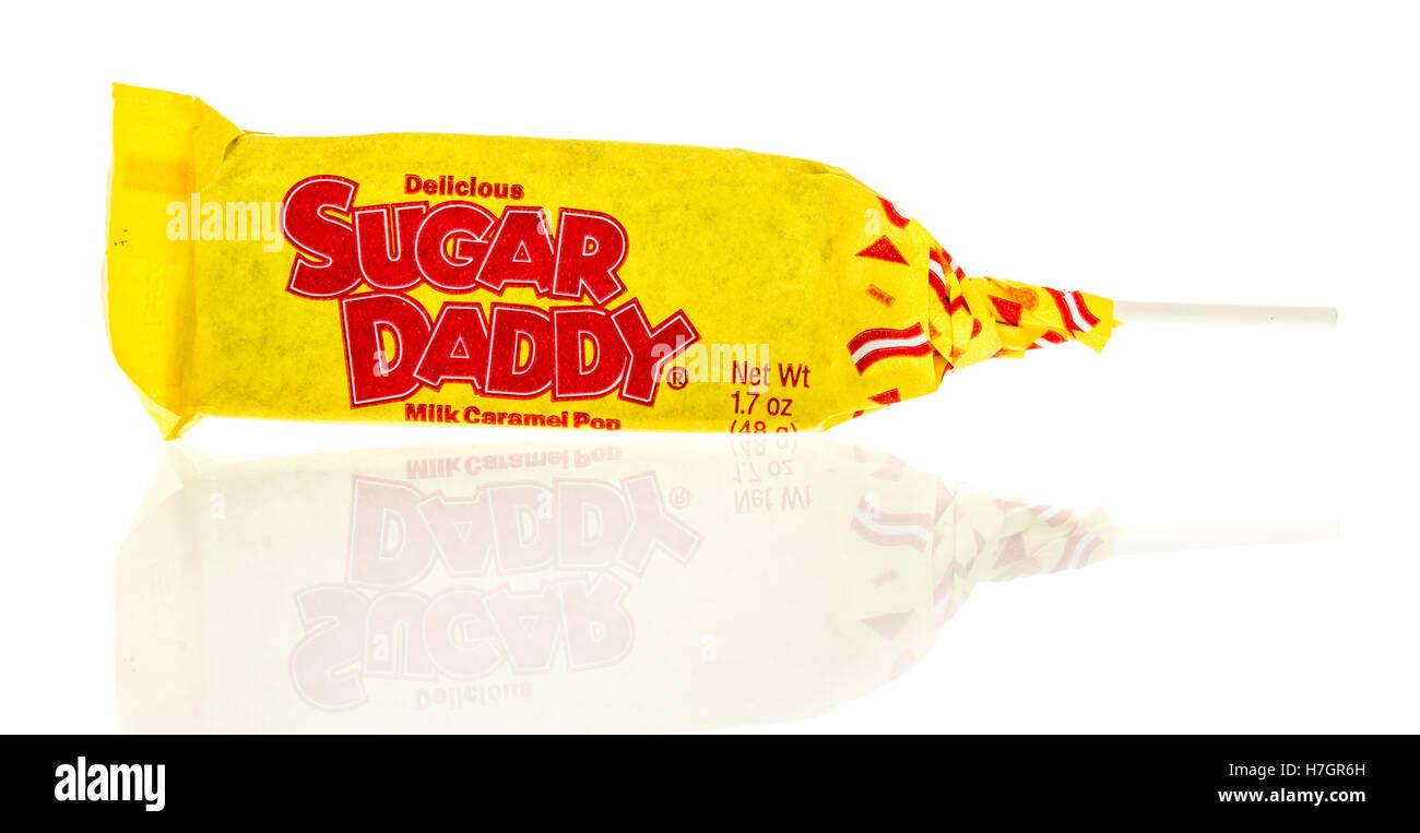 Sugar Daddy Regno Unito online dating