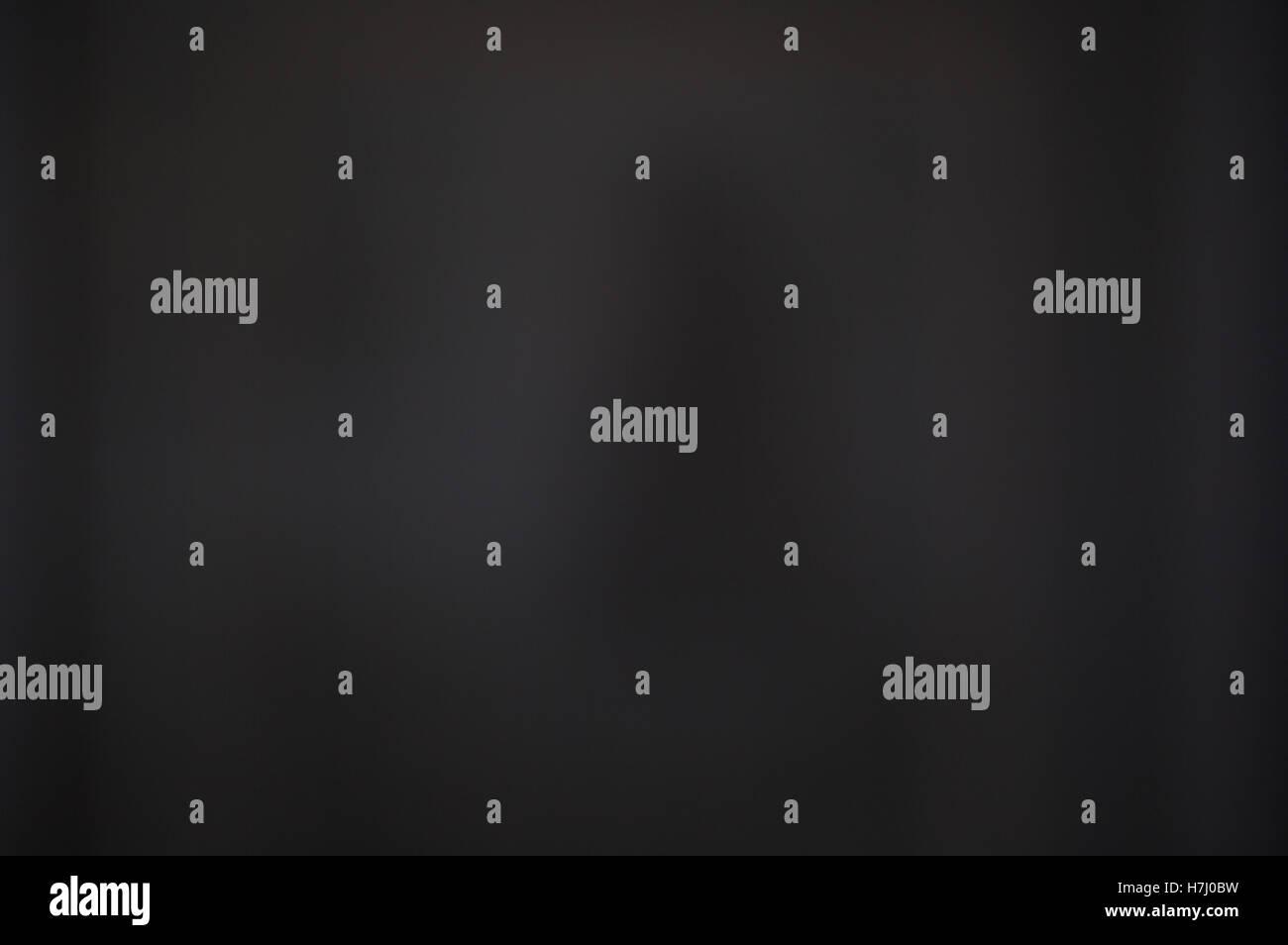 Grigio scuro dello sfondo venata Foto Stock
