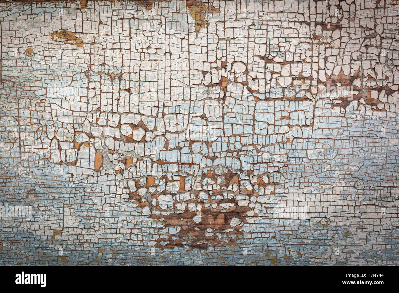 La pelatura di vernice sul muro vecchio muro texture for Vernice muro