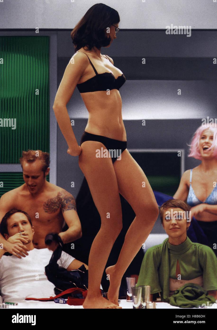 Bte nackt emilia Emilia_Bte