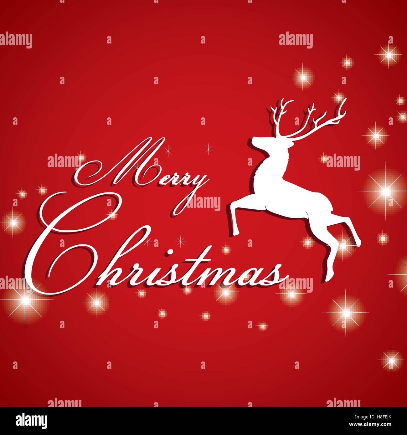 Sfondi Natalizi Renne.Renne Di Natale Immagini Renne Di Natale Fotos Stock Alamy