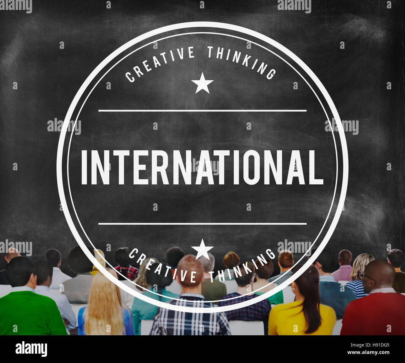Importazione internazionale Villaggio Globale nozione comunitaria ... 9070185eb067